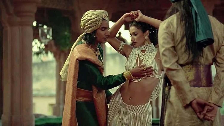 ब्याण्ड तर हेर्न आवश्यक भारतीय चलचित्रहरु