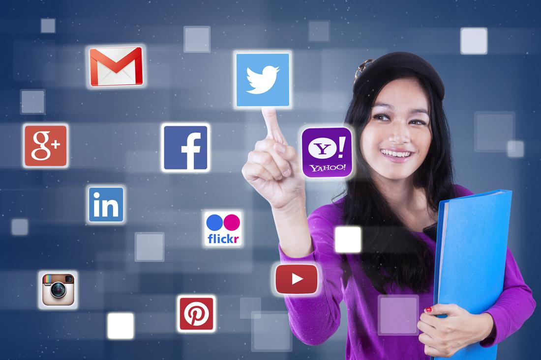 फेसबुक म्यासेन्जर, ह्वाट्सएप र इन्स्टाग्राम मर्ज हुँदै, कुरा गर्न थप सजिलो हुने