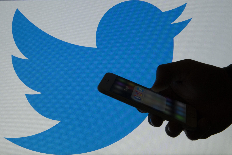 ट्विटरमा नाङ्गो तस्बिर रोक्ने प्रविधि परीक्षण गरिदैँ