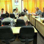 नेपाली पुरूषसँग बिहे भएर आउने विदेशीलाई ७ वर्षमै नागरिकता दिने कि नदिने ?