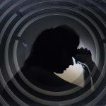 छोरा गुमाएको शोकमा बाबुले गरे आत्महत्या