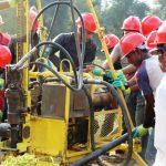 पेट्रोलियम पदार्थ अन्वेषण : पहिलो चरणको काम सम्पन्न