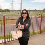 अनेरास्ववियू पुर्व नेतृ बन्दिताले गरिन कोरोना राहत कोषमा १ लाख ११ हजार सहयोग
