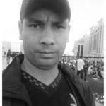 बाबुराम मृत्यु प्रकरण :काँग्रेस नगरसमिति र महिला संघद्धारा छानबिन र क्षेतीपुर्तिको माग