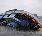 कालीगण्डकी नदीमा डुङ्गा दुर्घटना हुँदा १ जना वेपत्ता