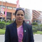 प्रदेश सभा सदस्य विश्वकर्माको माग : रुकुम घटनाका दोषीलाई कारवाही र पीडितलाई न्याय